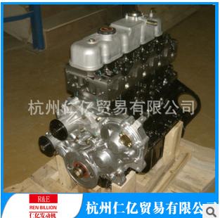 jx493zlq3发动机构造图解